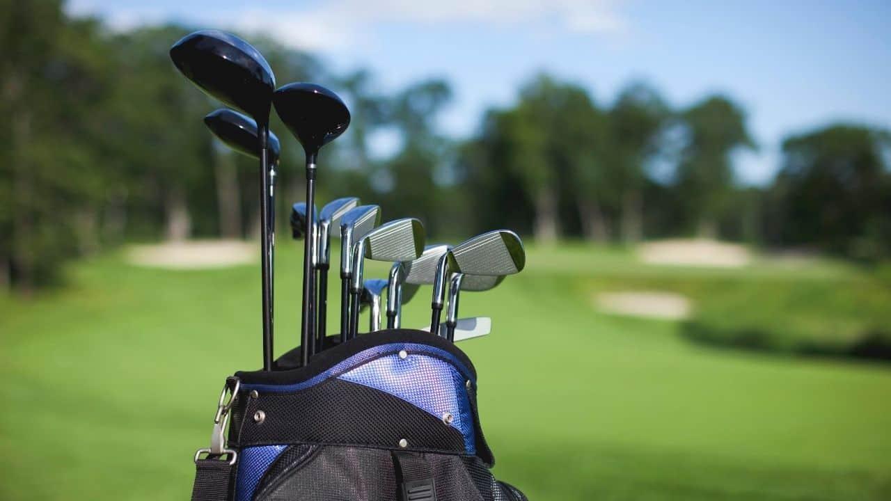 the best golfing gifts