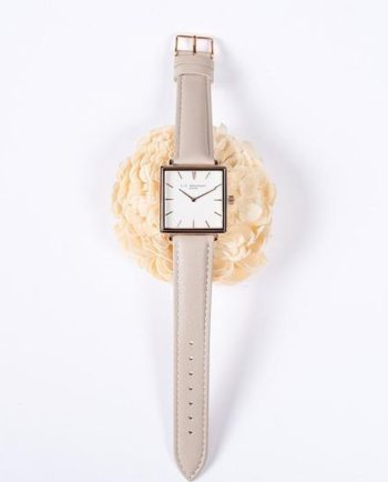 Own Handwriting Elie Beaumont Bayswater Stone Ladies Watch
